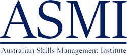 Australian Skills Management Institute